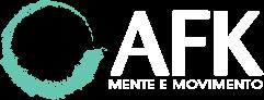 afk Logo